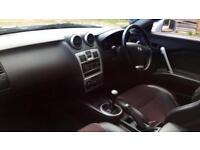 2006 Hyundai Coupe 1.6 S 3dr Manual Petrol Coupe