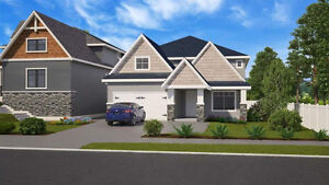 $1399000 | BRAND NEW 6BR 3760ft2 Salmon River Home