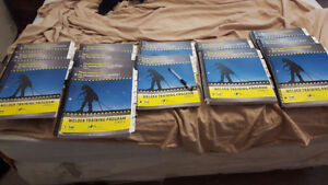 Welding foundation text books