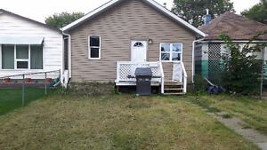 Totally renovated 3 bedroom house best deal in town