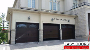 EASY DOORS 24/7 HOLLOW METAL DOORS SERVICES (905) 601-8112