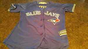 Blue jays stuff Peterborough Peterborough Area image 5