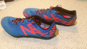 New balance MD500 Track Spikes