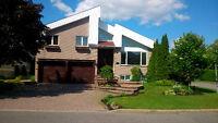 Maison à vendre à Repentigny