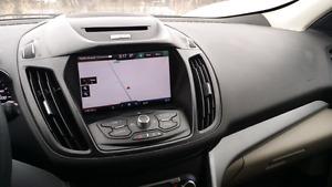Ford Escape 2014 SE