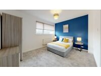 Leeds - Below Market Value Ready Made and Licensed 5 Bed HMO - Click for more info