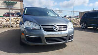 Looking for a USED TDI? one owner Highline and others available!