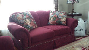 Matching Loveseats for sale