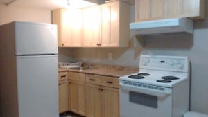 Century Park LRT Furnished New Rooms Available for Sep only