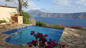 Nicaragua's Best Value and View