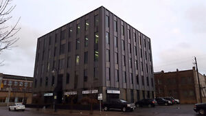 Office space for rent 800-9000 square feet available.
