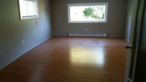 Gananoque South Ward One Bedroom for Rent