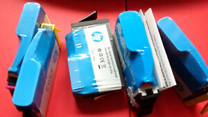 HP 564 Printer Cartridges