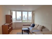 Beautifully presented 1 Double Bed Apartment in Kings Cross/Russel Square