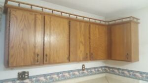 Used Cupboards For Sale