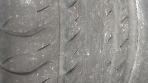 Looking for 225 70R16 or 235 70R16 summer tires