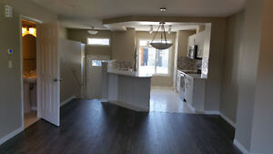 Townhome for rent - 3 bedrooms, 2.5 bathrooms