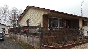 WOODVILLE COUNTRY BUNGALOW