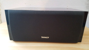 Tannoy Centre Channel HTS3.0