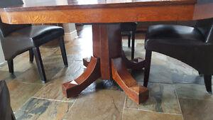 Wood Restoration Solutions  * Quality Craftsmanship  40 Years * Kitchener / Waterloo Kitchener Area image 5