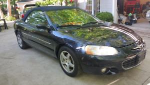 2002 chrysler sebring convert3