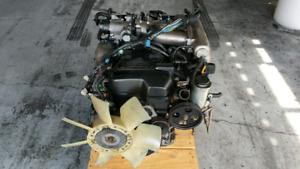 1jz in Sunshine Coast Region, QLD | Engine, Engine Parts