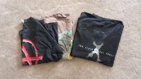 tshirts XL