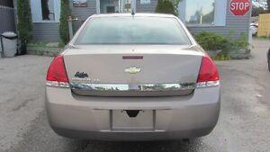 2006 Chevrolet Impala LS AS-IS London Ontario image 2
