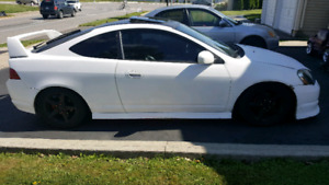 Acura rsx NEED IT GONE!!!!!!!!