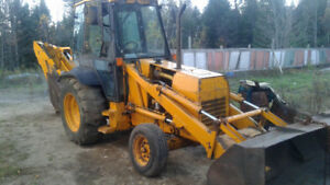 pepine ford new holland