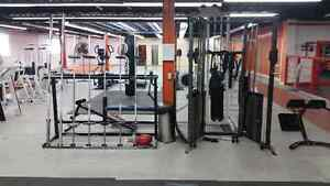 Christmas SPECIAL! 50% off your first month of personal training Kitchener / Waterloo Kitchener Area image 5