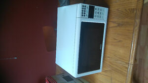 Microwave in great condition