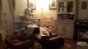 GRANDMAS ANTIQUES. ..WE ARE BUYING ANTIQUES AND COLLECTABLES