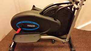 Progear Elliptical  London Ontario image 2