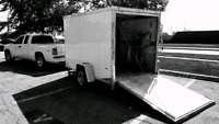 Delivery/Moving Services - Rates starting at $34.99