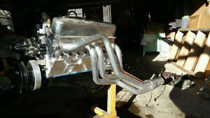 93-97 camaro/ firebird headers