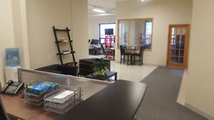 COWORKING ALL INCLUDED, OFFICE SPACE, CONFERENCE ROOM, WIFI