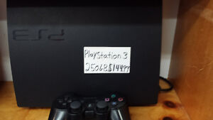 PS3+PS2+XBOX360 CONSOLES AND GAMES ☆☆☆   519-439-7772