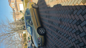 2001 Volvo S60 Other