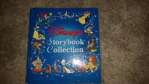 various Disney books for kids $5 and under