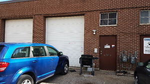 Commercial/Industrial/Retail Space Lease! Multi Use SC 2-2 Zoned