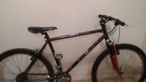 1994 Norco Rampage Trade for Vintage Bike