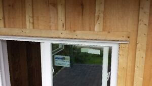 RENOVATIONS WITH QUALITY AND GREAT PRICES Kitchener / Waterloo Kitchener Area image 7