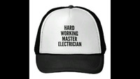 ☆Master Electrician☆