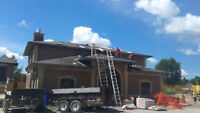 Affordable Professional Roofing 647-390-4850