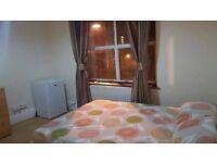 1 bedroom in Waverley Road, London