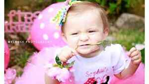 Family Outdoor or Indoor Photography Special starts at just $150 Cambridge Kitchener Area image 6