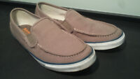 Timberland Earthkeeper Slip-On Shoes