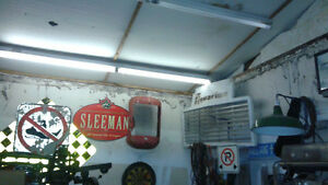 TONS OF COOL WALL ART/COLLECTABLES/MAN CAVE ITEMS ETC Belleville Belleville Area image 3