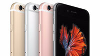 ★☆ BUYING ! New & Used iPhones 6S Plus 6S 6+ 6 5s 5 ☆★